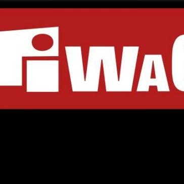 Petition gegen die gesetzeswidrige Abänderung des Tiroler Naturschutzgesetzes zugunsten der TIWAG Projekte